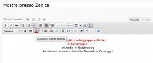 colorato_grassetto