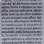 articolo-arnoldi-eco-bergamo-museo