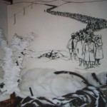 neve-colonna