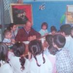 scuola_materna2